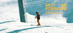 Fast Forward feat. Kevin Rolland Snowboard, Sport, Movie Posters, Movies, Movie, French Alps, 2016 Movies, Film Poster, Films