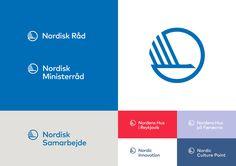 Nordisk Samarbejde | Kontrapunkt