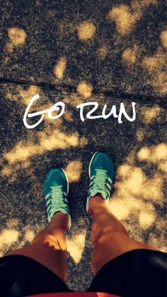 Go Run | running quotes | | quotes for runners | | motivational quotes | | inspirational quotes | | quotes | #quotes #runningquotes #motivationalquotes https://www.runrilla.com/