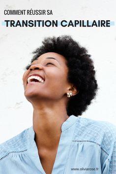 Vous pensez retrouver vos cheveux crépus naturels et vous débarrassez de vos cheveux défrisés ? Inspirez vous de ce petit guide pour trouver votre parfaite routine et coiffure pendant votre période de transition. Vous y découvrirez des idées coiffures, des routines adaptées et conseils avisés.