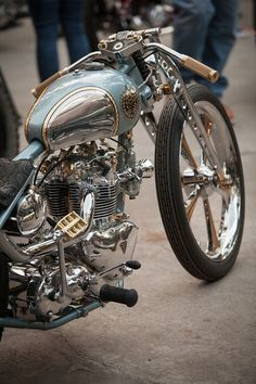 Vintage Motorcycles Kustom Kulture- I Live For This Shit - Triumph Bobber, Triumph Chopper, Bobber Motorcycle, Bobber Chopper, Motorcycle Design, Triumph Motorcycles, Girl Motorcycle, Motorcycle Quotes, British Motorcycles
