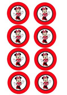 Fiesta de cumpleaños temática: Minnie | Club AsalvoClub Asalvo Minnie Mouse Candy Bar, Minnie Mouse Roja, Minie Mouse Party, Minnie Mouse Images, Mickey Mouse Clubhouse Birthday, Mickey Mouse Birthday, Mimi Y Mickey, Mickey E Minie, Theme Mickey