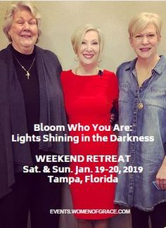 This is a fantastic retreat for hosted by Women of Grace that I attended last year! I highly recommend it! Year Of Mercy, Catholic News, Women In Leadership, Daughter Of God, Pope Francis, Faith, Celebrities, Inspiration, Biblical Inspiration