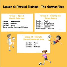Soccer Trainer, Soccer Gifs, Power Training, Soccer Skills, Soccer Coaching, Kids Soccer, Thing 1, Scholarships For College, Lessons For Kids