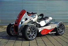 BMW Quad too cool