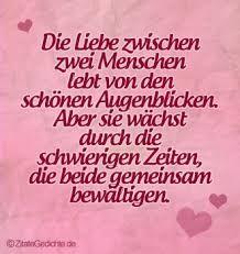 Zitate Lol Pinterest Love Quotes Quotations Und Love