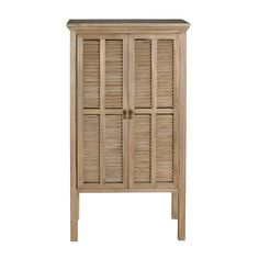 Hampton style Louvre is gorgeous in bedrooms and casual living areas. Versatile and practical, Louvre suits a variety of interior styles. Plantation Elm timber adds warmth and texture to a room.   ...