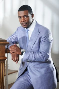 Keith Sweat, beautiful