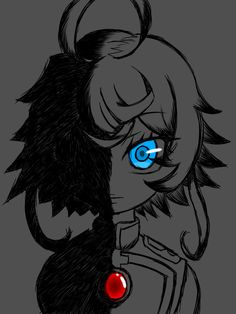 ターニャ・デグレチャフ [1] Tanya Degurechaff, Tanya The Evil, Anime Stars, Wallpapers For Mobile Phones, Naruto Vs, Anime Expressions, Gaming Memes, Manga Games, Manga Anime
