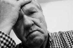 Objawy depresji – Portal dla Zdrowia