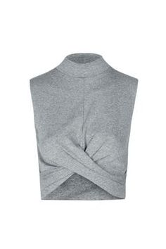 Combina esta prenda con los #NuevosEstilosADOC.