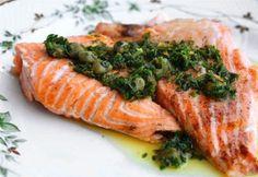 Ha abba a fajtába tartozol, aki szereti gyorsan lerendezni az ünnepi vacsora előkészületét, mégis különleges fogásra vágysz, akkor ezek a receptek neked szólnak.