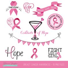Breast Cancer Awareness, Screen Printing, Clip Art, Prints, Etsy, Screen Printing Press, Silk Screen Printing, Screenprinting, Pictures