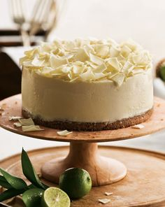 key lime silk pie  http://rstyle.me/n/nwvgnpdpe
