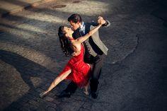 Tango, Concert, School, Concerts, Festivals