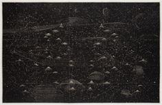 Marsha Cottrell (view original size) | by sarcoptiform