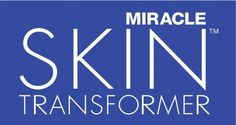 [Review] Miracle Skin Transformer: Healing Balm