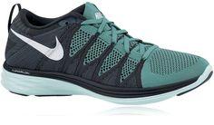 newest 46e8d f304e NIKE FLYKNIT LUNAR 2 och andra Lättvikt på stadium.se Nike Free, Sneakers  Nike