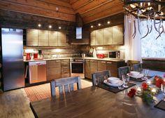 Puolukka, Ruka Table, Furniture, Home Decor, Decoration Home, Room Decor, Tables, Home Furnishings, Home Interior Design, Desk