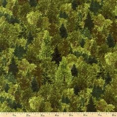 15 Awesome Fabrics Images Soft Furnishings Upholstery Fabrics