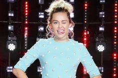 220 Best Miley Cyrus Images Celebrities Celebs Hannah Montana