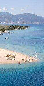 Club Med All Inclusive, Greece. Inclusive Resorts, Hotel Spa, Outdoor Activities, Santorini, My Dream, Greece, Tennis, To Go, Waves