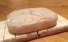 Préparation pour pain sans gluten – Nature et Cie