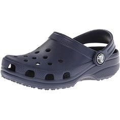 crocs Unisex-Kinder Classic Clogs - http://on-line-kaufen.de/crocs/crocs-crocs-classic-unisex-kinder-clogs