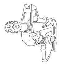 1892 best gun images firearms rifles weapons guns M1 Carbine Full Auto gun in perspective