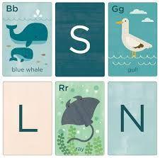 Výsledek obrázku pro petit collage alphabet