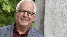 Michael Ande - 'Hauptkommissar Gerd Heymann'