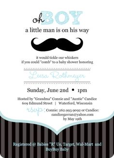 293 Best Baby Shower Images On Pinterest Baby Showers Healthy