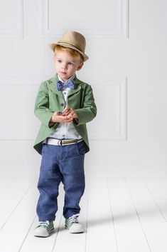 Hipster, Cats, Clothes, Design, Style, Fashion, Clothes For Boys, Little Girl Clothing, Outfits