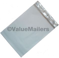 50 ~ 10 x 13 Poly Shipping Mailer Envelopes Bags #4   10X13 PolyJackets