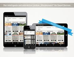 2. Platz: Wissenswert (Nachwuchspreis Neue Medien) #socialmedia #socialmediamarketing #blog #aachen #website #facebook