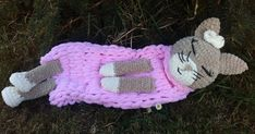 Crochet Toys, Kids And Parenting, Knitting, Hats, Animals, Crochet Dolls, Tricot, Animales, Hat