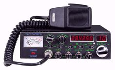 DX93T (Galaxy) - the first Twin Turbine 10 Meter Radio  Reg. Price: $449.00     Our Price: $349.95  http://www.starlite-intl.com/