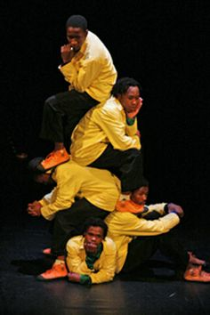 Via Katlehong South African Dance - Via Katlehong musical dance show based in South Africa. Gumboots Dance was formed in the early fifties by the group of mine workers. Different dance style. Online Booking information 161 374 5398 internationally. Booking Information, African Dance, Multiplication Worksheets, Toy Toy, Dance Fashion, Dance Art, My Passion, Touring, Your Photos