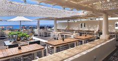 Anemos_Beach_Lounge_Hotel-219817.jpg (600×313)