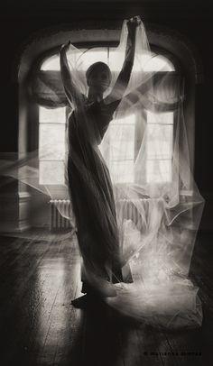 "500px / Photo ""Dreamy"" by Marianna Armata"