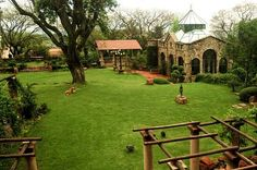 Shepstone gaardens, another rare venue in johannesburg Pretoria, South America, Golf Courses, Tourism, Wedding Venues, African, Explore, Country, Architecture