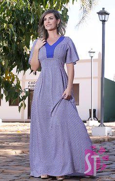 Plus Size Maxi Dresses, Modest Dresses, Modest Outfits, Stylish Dresses, Casual Dresses For Women, Short Dresses, African Fashion Skirts, Indian Fashion Dresses, Abaya Fashion