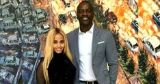 Akon's Wife Rozina Negusei Set To Invest $12 Million In Ugandan Entertainment Industry Fashion Shoot, Fashion News, African Dresses Men, African Models, Two Piece Swimwear, African Countries, West Africa, How To Make Beads, Celebrity News