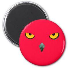 rode vogel - Google zoeken