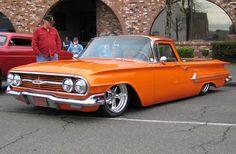 Hot Rod Trucks, Old Trucks, Custom Trucks, Custom Cars, Custom Wheels, Classic Pickup Trucks, Gm Car, American Classic Cars, Old School Cars
