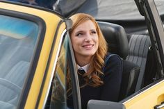 Bella Thorne stars as Paige Townsen in Freeform's 'Famous in Love.' (Photo: Eric McCandless, Freeform) The end is near for one of TV's favorite franchises — the second part of Pretty Little Liars' final season began Tuesday night. And as one fan-beloved... http://usa.swengen.com/is-famous-in-love-the-next-pretty-little-liars-not-even-close/