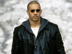 Image detail for -Vin Diesel Wallpaper 12 | Celebrity and Movie Pictures, Photos