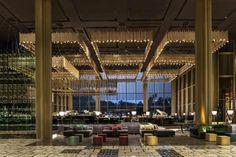 Maxx Royal Kemer Resort by GeoID, Kemer - Turkey http://retaildesignblog.net/2015/10/15/maxx-royal-kemer-resort-by-geoid-kemer-turkey/…