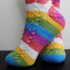 Die 217 Besten Bilder Von Socken Stricken Wohltat Für Die Füße In