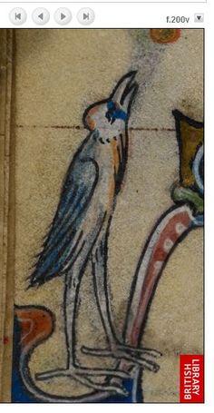 1320 Maastrichter Stundenbuch f200v b